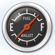 Can you really trust the fuel consumption figures quoted by the manufacturer and how […]