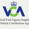 The Vehicle Certification Agency is part of the Department of Transport and provides all […]