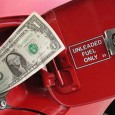Top Tips  The best way to save money is to buy your fuel […]